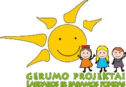 www.gerumoprojektai.lt